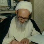 ayatollah_hasanzadeh_amuli
