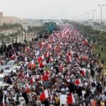 bahrain_struggle_self-defense_rizvi_small
