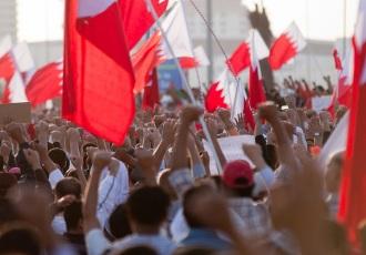 bahrain_uprising_numbers_amiri