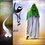 beloved_faithful_kassamali_small
