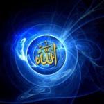 faith_unseen_raza_small