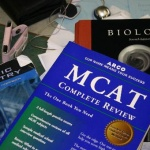 grad_admissions