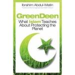 green_deen_beatty