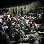 haiti_manmade_jawad_small
