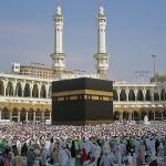 hajj_peace