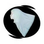 hijab150