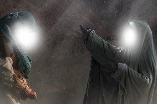 imam_hussein_and_his_sister_zainab__as__by_giroro_kun-d8iofpb