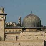masjid_aqsa_jawad
