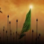 memorial_day_karbalas_martyrs_abushahba_small