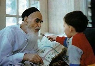muslim_response_amy_chua_yusufali