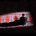 night_prayer_fantasy_reality_hussain_small