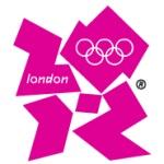 olympics_ramadan_beatty