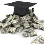 paying_through_college_beatty
