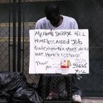 poverty_hutchinson
