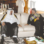 qaddafi_abdullah