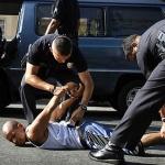 racial_profiling_jawad
