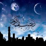 ramadan_kareem_adel