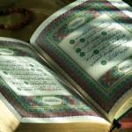 ramadan_spirituality_carter_small