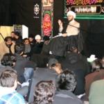 respecting_scholars_hussain_small