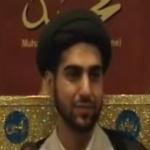sayyid_baqir_imrani