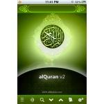 shia_islamic_app_hussain
