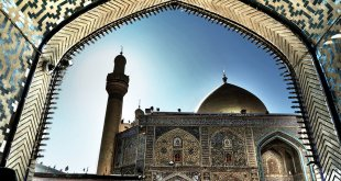 shrine_of_imam_ali_as_in_najaf_by_photo_n_graph-d71w9z8