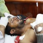 six_ways_help_people_bahrain_ii