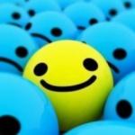 skills_emotional_fitness_beatty_small