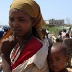 somalia_crisis_not_so_urgent_zaidi
