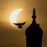 spiritual_reform_ramadan_zehra