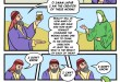 sufi-comics-i-am-the-creator
