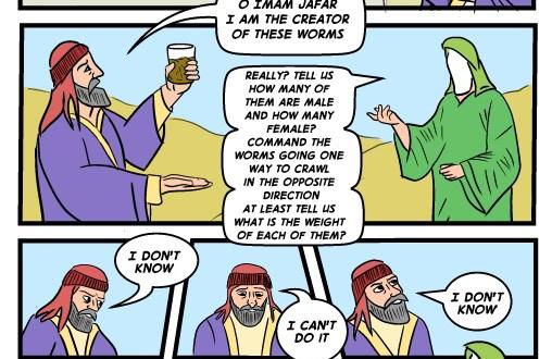sufi-comics-i-am-the-creator