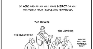 sufi-comics-key-to-knowledge