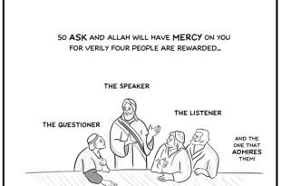 sufi-comics-key-to-knowledge