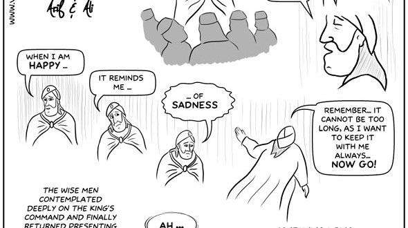 sufi-comics-stabalise-inner-state