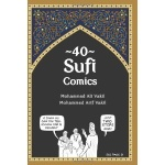 sufi_comics_beatty