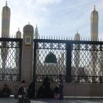 visit_prophets_mosque_zaidi