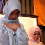 why_wear_hijab_syed_small