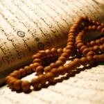 zuhd_worldliness_hasan_small