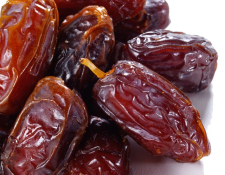 Objectives- Benefits- Fasting-Islam-dates-fasr-ramadan