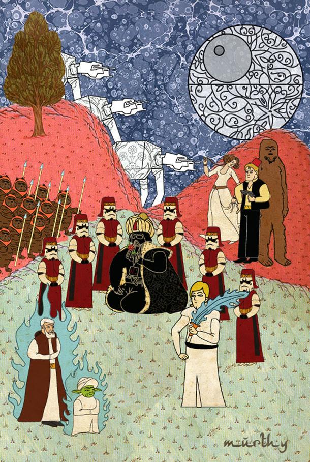 ottoman-miniature-star-wars1