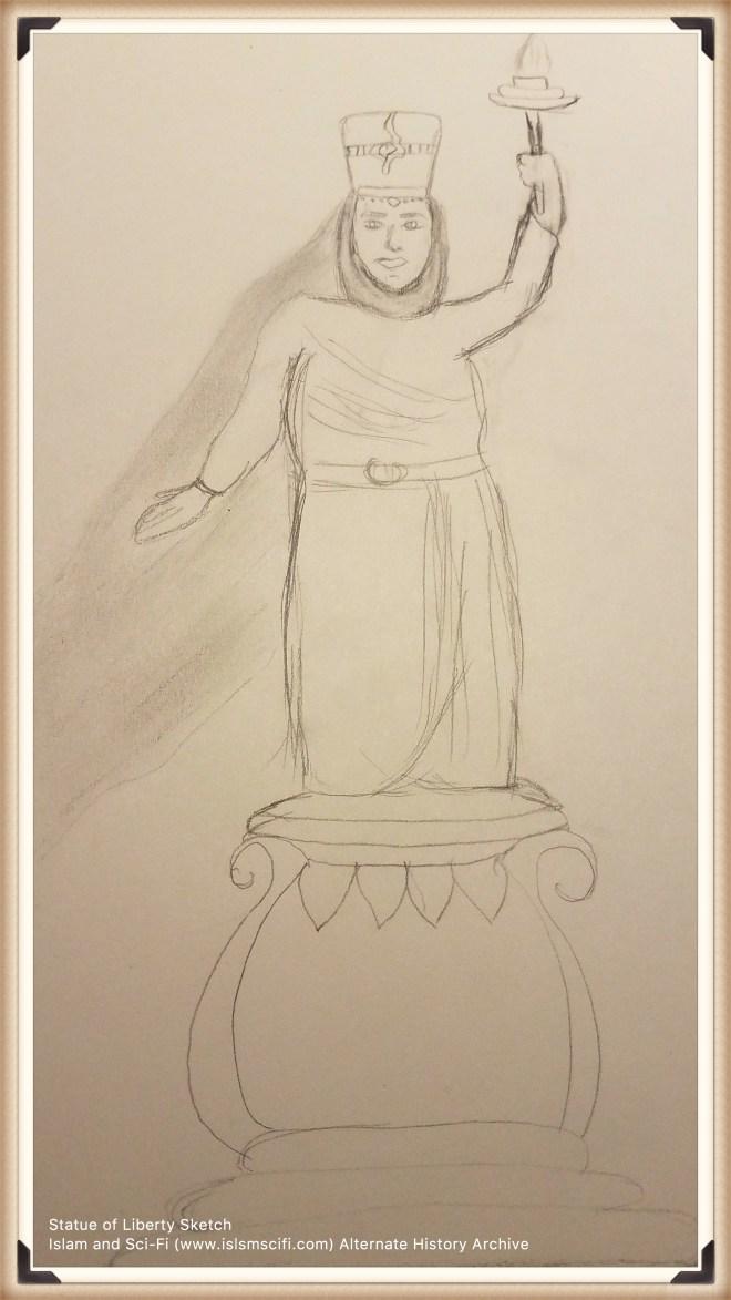 StatueOfLiberty01