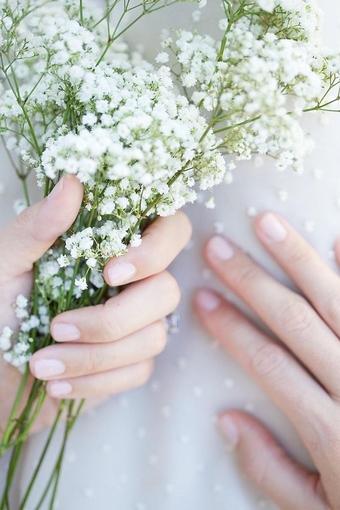 sheswai, nail lacquer, nail polish, nails,