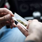 Drug Driving Update: Cannabis, Driving & The Law