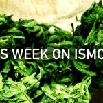 ISMOKE Weekly Roundup 20/5/16