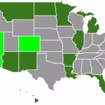 America is Going Green! Here's What You Need To Know ..