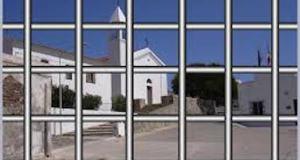calad'oliva carcerata