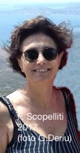 f.scopelliti (hendel)