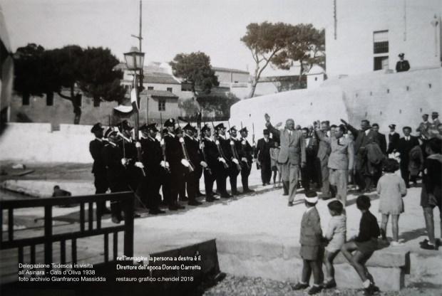 1938 con didascalia