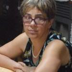 Maria Franca Canu